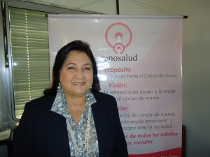 dsc02215-senosalud-blog-cancer