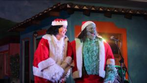 navidad-paseo-el-hatillo-la-lagunita-9